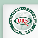 URS Certification Russia